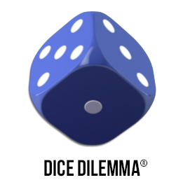 dice_dilemma_logo